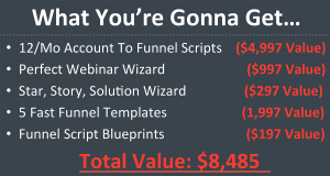 funnelscripts_cost