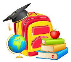 affiliate_school