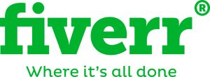 fiverr gigs