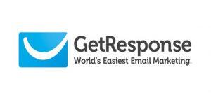 Getresponse Autoresponder Review