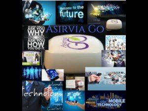 asirvia-go-competitors