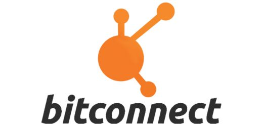 invest with bitconnect