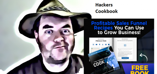 funnel-hackers-cookbook