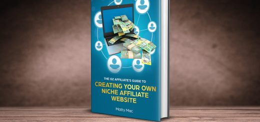 create-your-own-niche-website