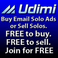 udimi-solo-ad-3