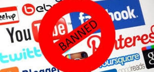banned facebook ad