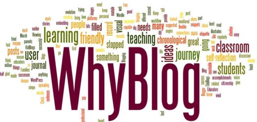 passive income blogging