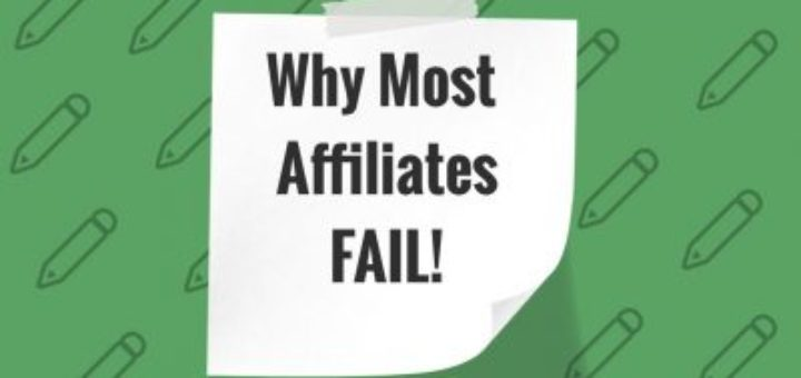 Affiliate-Marketers-Fail