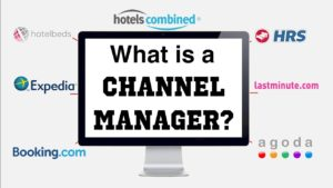 youtube channel manager job
