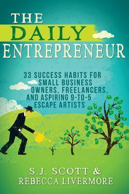 daily entrepreneur
