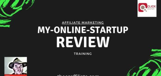 what is the best affiliate marketing training