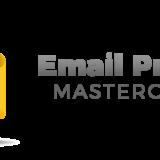 email profits masterclass