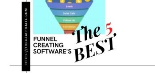 best funnel creating software